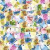 [UNSA] / National / Rémunération : vers une prise en compte du mérite dans le régime indemnitaire.