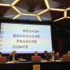 [UNSA] BreakingNews Comité technique /// Les propositions de la Présidente sur les primes
