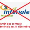 [UNSA] Arrêt Intériale -> Forum des mutuelles pour vous aider à choisir votre mutuelle avant le 31/12