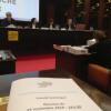 [UNSA] Retour sur le Comité technique du 21 novembre 2018 #long #trèslong