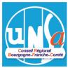 [UNSA] Belle année 2019 aux agents du conseil régional de Bourgogne-Franche-Comté