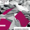 [UNSA] Publication du guide 2019 de la formation des agents du Conseil régional #bourgognefranchecomté