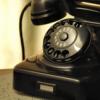 [UNSA] Agents d'accueil, le saviez-vous ? #syndicatUtile