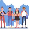 [UNSA] #Bac2019 Courage aux lycéens et merci aux agents !