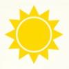 [UNSA] L'UNSA demande des mesures pour protéger les agents de la vague de chaleur annoncée