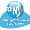 [UNSA] Ordre du jour du prochain Comité technique