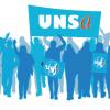 [UNSA] Mobilisation 5 décembre : communiqué de presse de l'UNSA